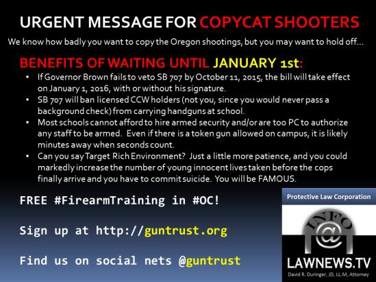 CopyCat Shooters